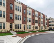 1610 RAMPART MEWS, Baltimore image
