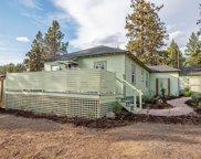1609 Nw 9th  Street, Bend image
