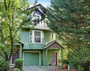 7805 SW WATER PARSLEY  LN, Tigard image