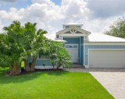 2014 Bahama  Avenue, Fort Myers image
