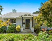 2476   E Woodlyn Road, Pasadena image