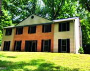 6274 SLEEPY HOLLOW ROAD, La Plata image