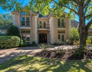 4506 Shadywood, Colleyville image