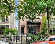 865 N Hermitage Avenue Unit #2, Chicago image