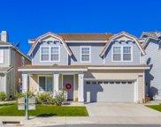 20917     Cabrillo Lane   51, Huntington Beach image