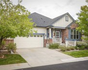 7360 South Owens Court, Littleton image