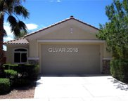 2909 DOTTED WREN Avenue, North Las Vegas image