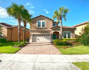 8836 Rhodes Street, Kissimmee image