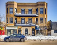 4735 N Damen Avenue Unit #2F, Chicago image