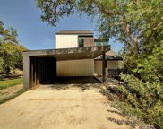 2404 White Dove Pass, Austin image