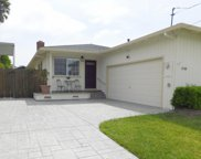 1950 Halterman Ave, Santa Cruz image