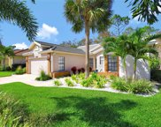 28760 Sweet Bay Ln, Bonita Springs image