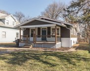 717 38th Street, Des Moines image