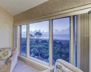 21 S Forest Beach Drive Unit #508, Hilton Head Island image