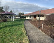 28797 BAILEY  LN, Junction City image