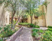 6240 N 16th Street Unit #39, Phoenix image