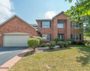 16441 South Lake View Drive, Lockport image