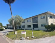 416 73rd Avenue N Unit 203, St Petersburg image