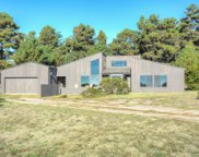 49 Sea Pine Reach, The Sea Ranch image