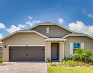 1584 NE White Pine Terrace, Ocean Breeze image