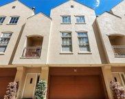 3251 Cambrick Street Unit 15, Dallas image