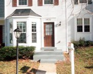 14820 LYNHODGE COURT, Centreville image