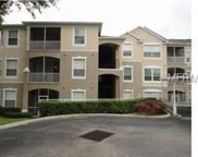 588 Brantley Terrace Way Unit 209, Altamonte Springs image