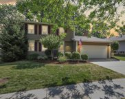 2306 Sportsmen Hill  Drive, Chesterfield image