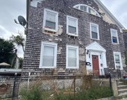 223 Acushnet Ave, New Bedford image