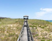 1207 S Virginia Dare Trail, Kill Devil Hills image