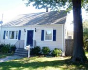 62 Mcmullen  Avenue, Stamford image