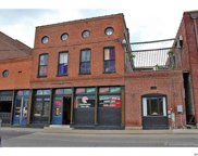 127 North Water Street, Cape Girardeau image