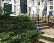 913 FLORES STREET, Capitol Heights image