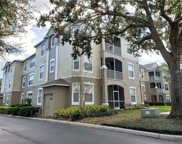 582 Brantley Terrace Way Unit 207, Altamonte Springs image