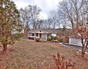 1825 Buford St, Knoxville image