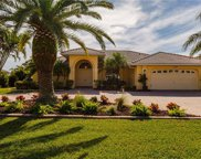 1520 SW 56th TER, Cape Coral image