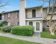 2524 Berrybrook Dr, Baton Rouge image