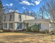 660 Riverview Rd., Athens image