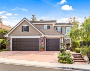 2870 Evesham Avenue, Thousand Oaks image