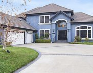 5771 Gateway Ct, Discovery Bay image