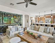 20384 N 93rd Place, Scottsdale image