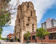300 West 11th Avenue Unit 8E, Denver image