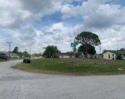 1349 SE Preston Lane, Port Saint Lucie image