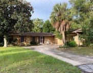 2 Spring Lake Way, Ocala image