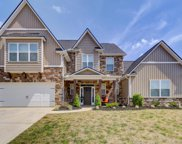 2602 Brooke Willow Blvd, Knoxville image