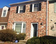 3040 CHOCTAW RIDGE COURT, Woodbridge image