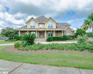 25135 County Road 49, Loxley image