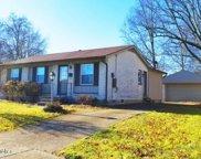 7506 Yorktown Rd, Louisville image