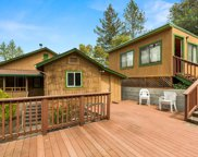 20 Madrone Ave, Mount Hermon image