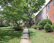 6678 HILLANDALE ROAD Unit #35, Chevy Chase image